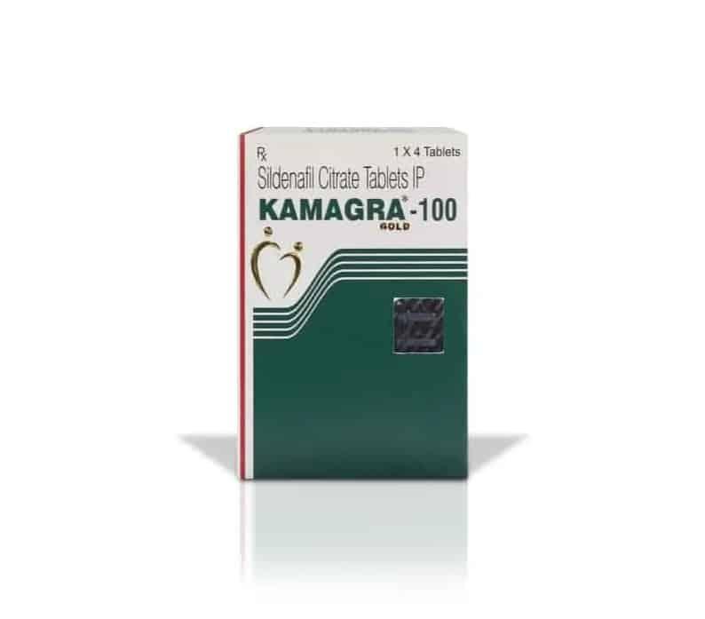 kamagra gold pillole